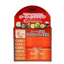實驗室實驗室VCKeana Gel All-In-One 90g