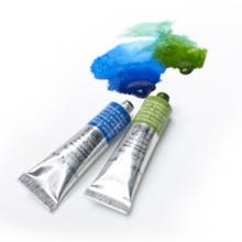 【S1】 Windsor&Newton  Professional Watercolor 14ml