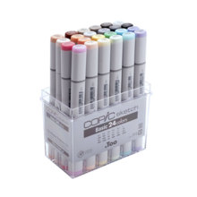 Copic sketch basic 24 color set