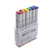Copic sketch basic 12 color set C