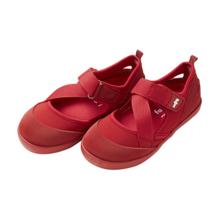 familiar Sandals (040333)