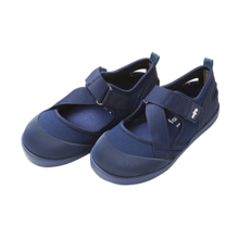 familiar Sandals (040333) Navy
