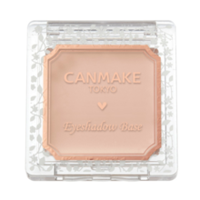 Canmake eye shadow base