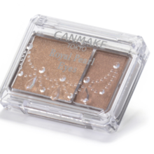 Canmake Royal Pearl Eyes Eye Shadow