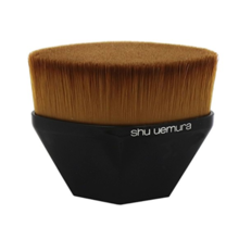 Shuuemura Petal 55 Foundation Brush
