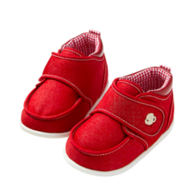familiar baby shoes (040181)