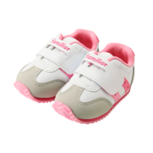 familiar baby sneakers (040151)