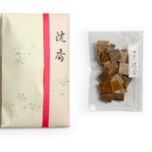 shoyeido SHOEIDO Bamboo Seal Sika Discount 5g