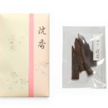 Shoyeido Shoeido Bamboo Seal Suka 5g