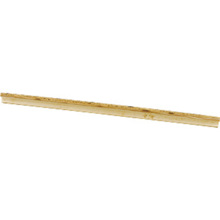 Nakagawa fenix Bamboo Sword