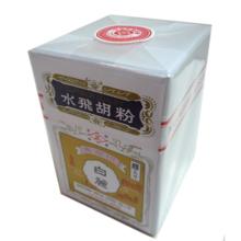 Nakagawa 鳳凰 Sour powder Shirarei 150g