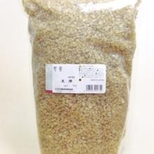Nakagawa powder paint 1kg