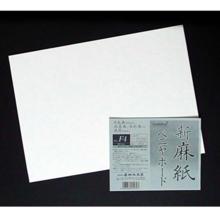 Namura Taiseido Shinhama Veneer Board Size F0 (180 × 140mm)