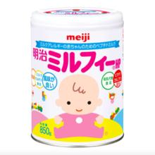 Meiji Milly HP 850g