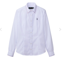 EASTBOY shirt