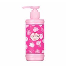 Fortune Fortune RH body milk