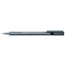 STAEDTLER 774 25 Triplus Micro Mechanical Pencil