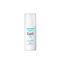Kao Curel Moisturizing Lotion 120ml
