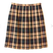 EASTBOY Skirt <48cm length> 9203600