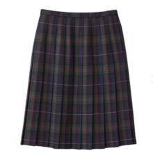EASTBOY skirt <55cm length> 9236610