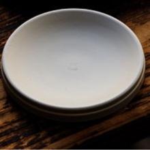 Peket pusingan Gekkoso (kecil) 90mm (diameter)