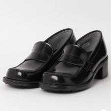 HARUTA Ladies (5cm) Shoes # 4710
