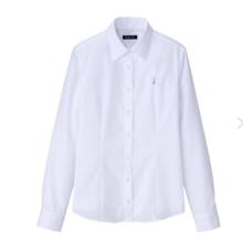 قميص إيستوبي Nogizaka46