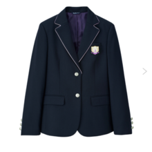 EASTBOY Blazer Nogizaka 46/2 Button