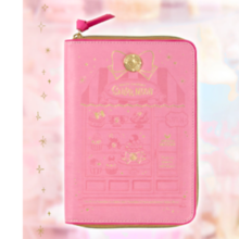 Bandai Premium 2020 Notebook (Scheduled to be shipped in December 2019) Sailor Moon