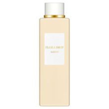 ALBION lotion 160ml