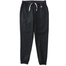 champion Long pants 19FW Campus champion (C3-J219)