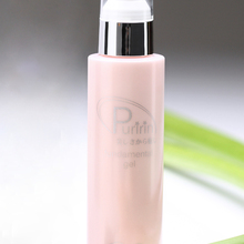 Puririn 120ml This is only for Exhibition Singapore