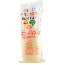 Kenko mayonnaise Kenko restaurant taste mayonnaise