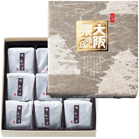 Hello Kitty meets Karel Capek NAKAYOSHI APPLE TEA Tea bag 5 pieces set Japan