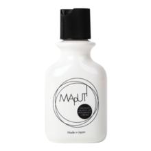 lojus MAPUTI Cream for delicate zone 100ml
