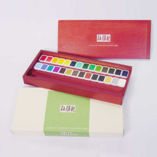 holbein New Face N353 28 Colors All Colors Set(Only 1 quantities are available per person)