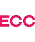 ECC - Teach in Japan