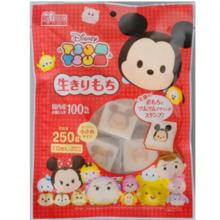 IRISOHYAMA Disney Tsum Tsum Living Mochi 250g