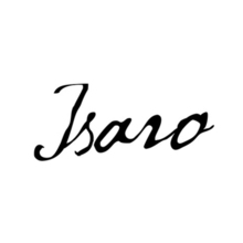 isaro 73 colors full color 20ml(The first batch of group purchase June 30 cut-off, now placed an order without stock)