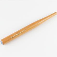 Tachikawa Pen Axis Free Size Pen Axis T-25